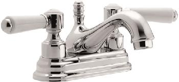 California Faucets 3501 image-1