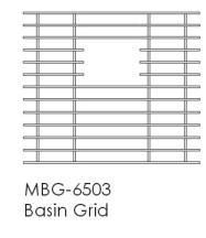 Mila MBG-6503