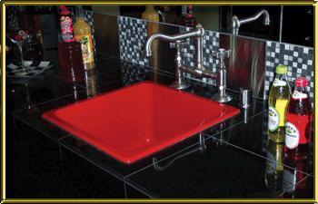 Elite Bath SB1810 image-2