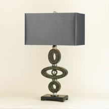 AF Lighting 7965-TL