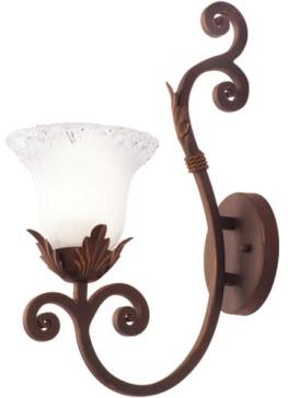 Kalco Lighting 3119 image-1