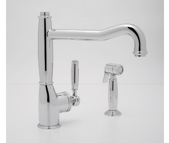 Rohl MB7926 image-1