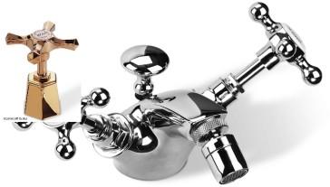 Barber Wilsons MC1870 image-2