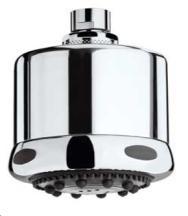 Watermark SH-RMN50