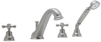 Rohl AC26 image-1