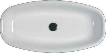 WS Bath Collection LVO 541 image-1