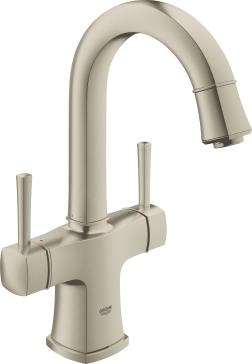 Grohe 21108 image-2