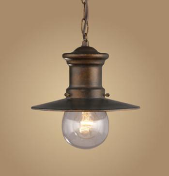 ELK Lighting 42007/1 image-1