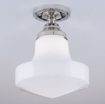 Norwell Lighting 5361F