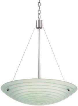 Kalco Lighting 5985 image-1