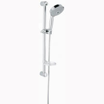 Grohe 27140