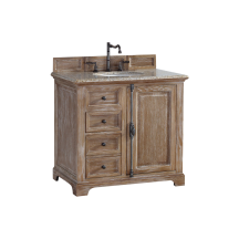 James Martin Furniture 238-105-55