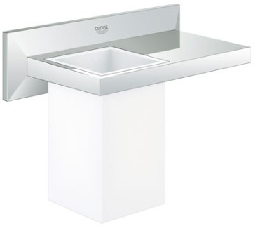 Grohe 40503000 image-1