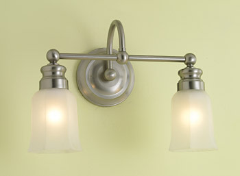 Norwell Lighting 8912 image-1