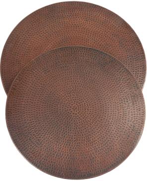 Premier Copper LS18DB image-5