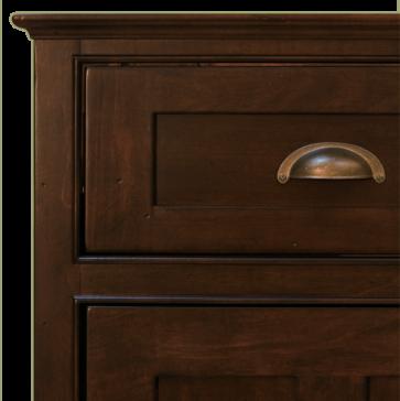 Sagehill Designs SS4821D image-4