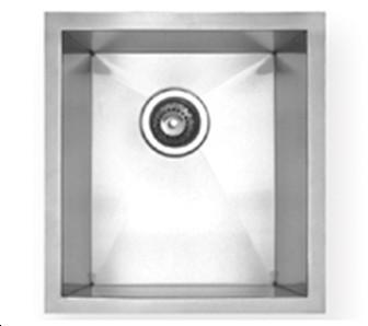 Whitehaus WHNC1517 image-1