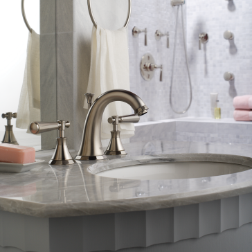 Grohe 20124 image-4