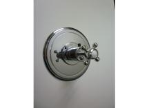 Harrington Brass 20-388N