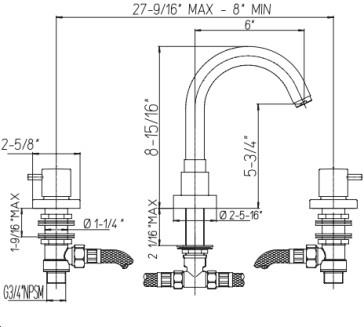 Latoscana 78CR102 image-2