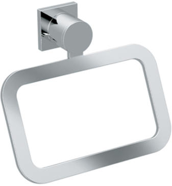 Grohe 40339000 image-1