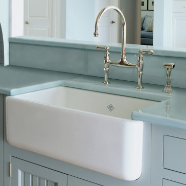 Rohl RC3018 image-4