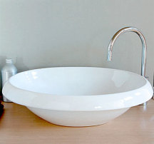 WS Bath Collection LVO 200