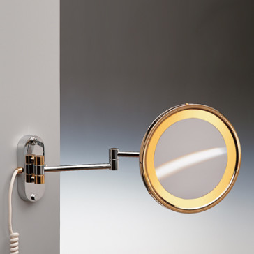 Wall Mounted Magnifying Lamps : Windisch 99150 9