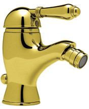 Rohl A3403 image-2