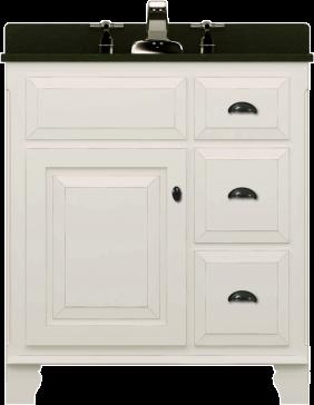 Sagehill Designs VQ3021D image-2