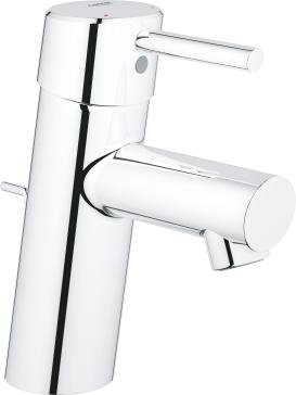 Grohe 34270 image-1