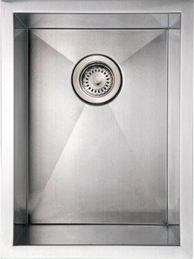 Whitehaus WHNCM1520 image-1