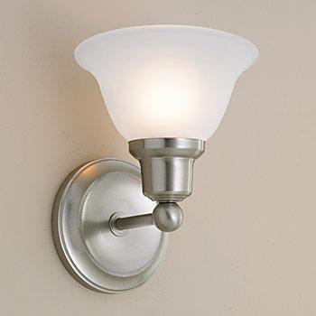Norwell Lighting 8951 image-1
