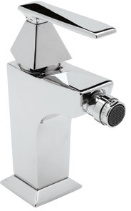 Rohl A3003LV image-1