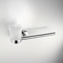 WS Bath Collection 53013_53020.81