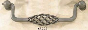 JVJ Hardware 632 image-1