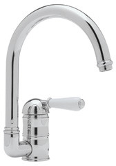 Rohl A3606 image-1