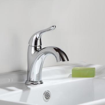 Kraus FUS-1011 Arcus Bathroom Faucet