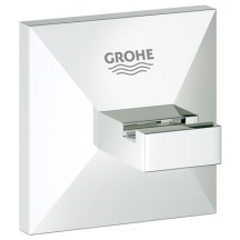 Grohe 40498000