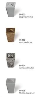 Siro Designs 89-100-106 image-2