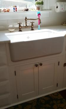 Rohl RC3018 image-9