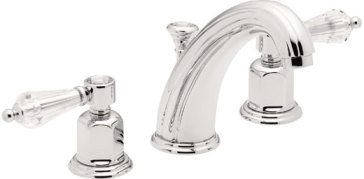 California Faucets 6902 image-1