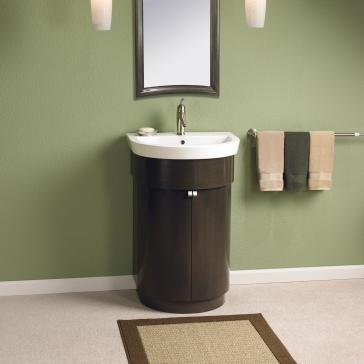 Fairmont Designs 150-V24 image-5