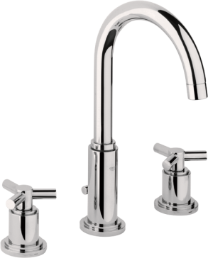 Grohe 20069 image-4