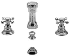 Newport Brass 929 image-1