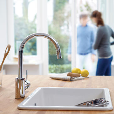 Grohe 32665 image-3