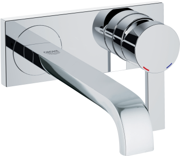 Grohe 19387000 image-1