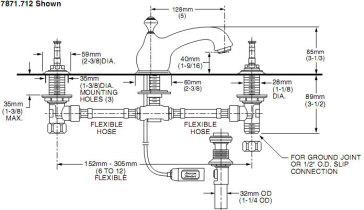 American Standard 7871.732 image-2