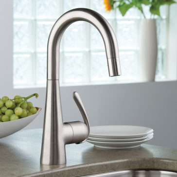 Grohe 32283 image-3