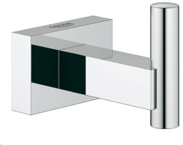 Grohe 40511000 image-1
